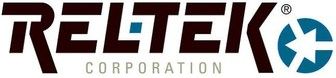 Rel-Tek Corporation Logo
